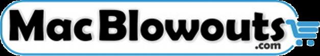 MacBlowouts