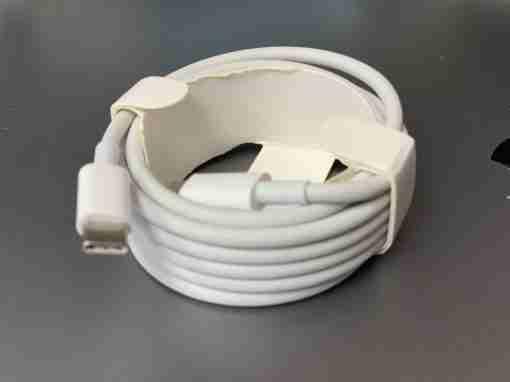 2M Apple USB-C