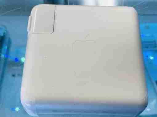 96W USB_C Apple